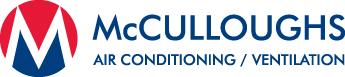 McCulloughs Ltd