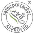 SafeContractor-Roundel-R (2)